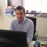 Antonio Faretra