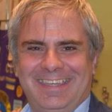Claudio Amorese
