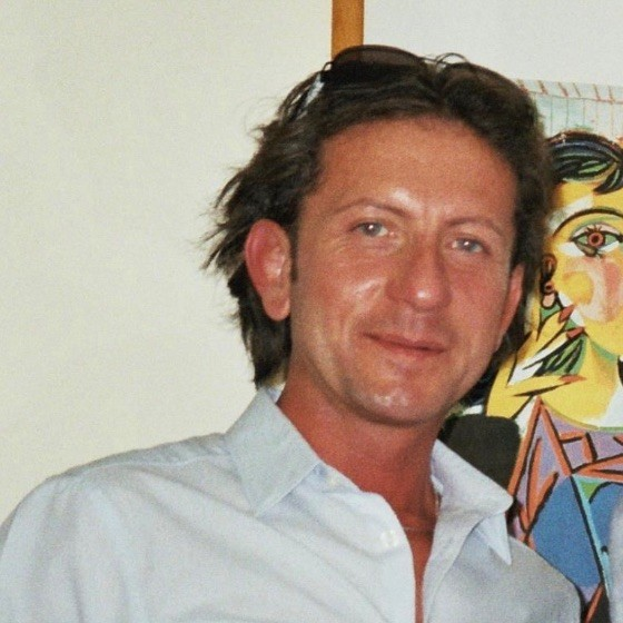 Sabino Barile